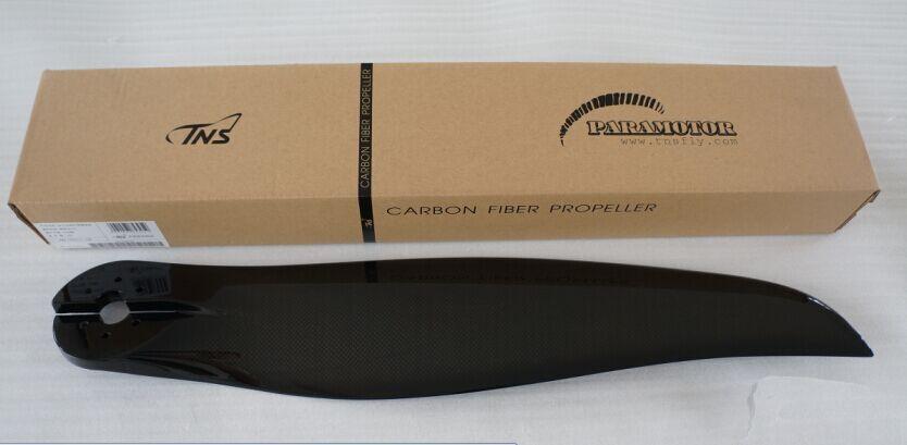 意大利雷神系列动力伞碳纤维螺旋桨出口外贸